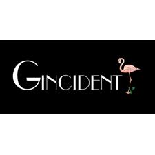GincidentOnlyLogo_Oval_225x225